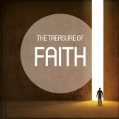 The Treasure of Faith