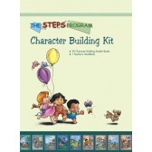 Character Building Kit