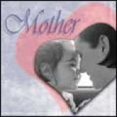 CD Card - Mother