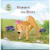 Beware the Bees