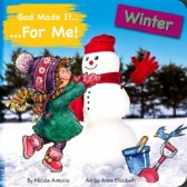 God Made It for Me: Winter