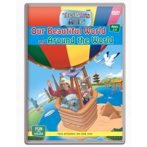 Our Beautiful World/Around the World