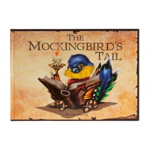 The Mockingbirds Tale