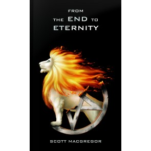 From the End to Eternity