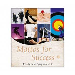 Mottos for Success - Volume 3