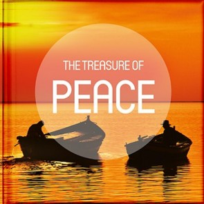 The Treasure of Peace