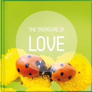 The Treasure of Love