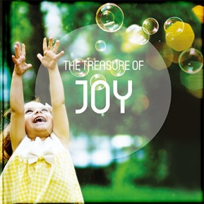 The Treasure of Joy