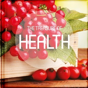 The Treasure of Health