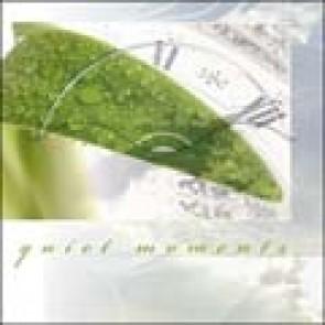 CD Card - Leaf