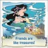 CD Card - Ocean Treasures